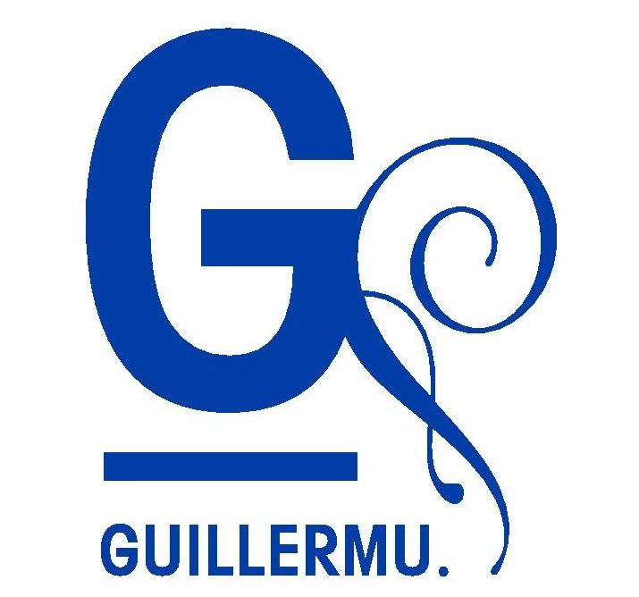 Guillermu Restaurant Bar